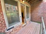 1323 Clifton Street - Photo 24
