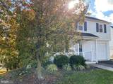 3957 Elmerton Avenue - Photo 3