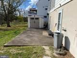 3957 Elmerton Avenue - Photo 6