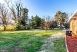 6707 Coolridge Road - Photo 100