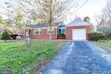 6707 Coolridge Road - Photo 7