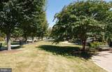 535 Shorthorn Way - Photo 44