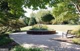 535 Shorthorn Way - Photo 46