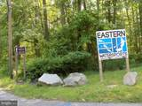 Eastern - Photo 20