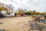 7704 Race Road - Photo 32