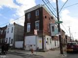 1854 Hoffman Street - Photo 1