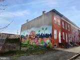 1351 Carroll Street - Photo 1