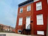 1351 Carroll Street - Photo 3