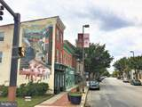 1351 Carroll Street - Photo 34