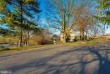 9619 Stauffer Road - Photo 54