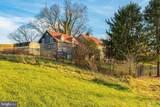 9619 Stauffer Road - Photo 63