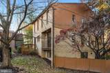 3601 Devilwood Court - Photo 48