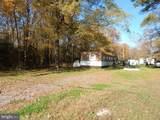 4609 Gun And Rod Club Road - Photo 1
