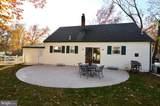 800 Saratoga Terrace - Photo 10