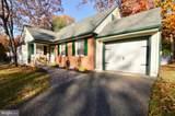 800 Saratoga Terrace - Photo 2