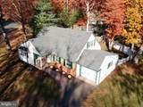 800 Saratoga Terrace - Photo 23