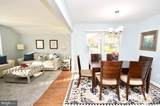 800 Saratoga Terrace - Photo 5