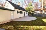 800 Saratoga Terrace - Photo 9