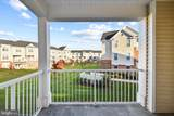 23300 Milltown Knoll Square - Photo 8