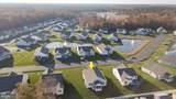 28092 Alderwood Loop - Photo 6