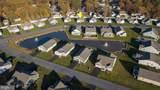 28092 Alderwood Loop - Photo 8