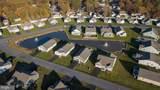 28092 Alderwood Loop - Photo 9