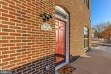135 Enclave Court - Photo 3