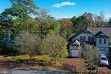 308 Yacht Club Drive - Photo 49