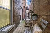 3155 Mount Pleasant Street - Photo 22