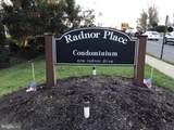 1 Radnor Drive - Photo 1