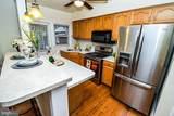 4610 Northwood Drive - Photo 5