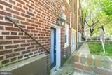 705 Quackenbos Street - Photo 31