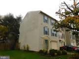 9129 Verbena Court - Photo 4