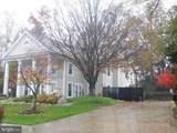9129 Verbena Court - Photo 45