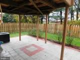 9129 Verbena Court - Photo 7