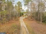 95 Paddock Drive - Photo 109