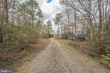95 Paddock Drive - Photo 17