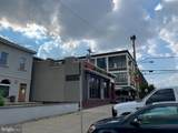 2342 Almond Street - Photo 2