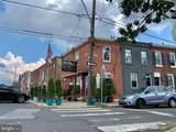 2342 Almond Street - Photo 3