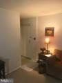 7900 Pearlbush Drive - Photo 4