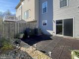 677 Hunting Fields Road - Photo 10