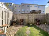 677 Hunting Fields Road - Photo 12