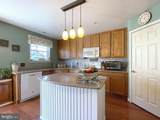 677 Hunting Fields Road - Photo 14