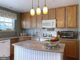 677 Hunting Fields Road - Photo 16