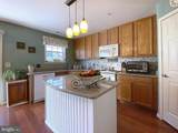 677 Hunting Fields Road - Photo 18