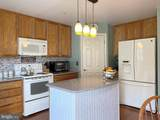677 Hunting Fields Road - Photo 19