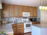 677 Hunting Fields Road - Photo 20