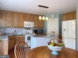 677 Hunting Fields Road - Photo 21