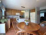 677 Hunting Fields Road - Photo 22