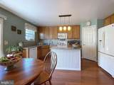 677 Hunting Fields Road - Photo 23